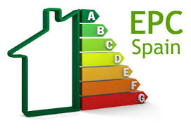 What is the Energy Performance Certificate (EPC)?