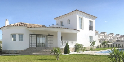 Villa - For Sale - La Marina - La Marina