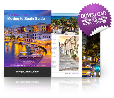 Download the essential moving to spain expat guide